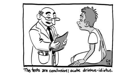 drinkus-idiotus